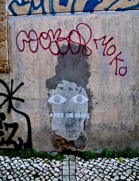 05122012-_MG_6062 telas