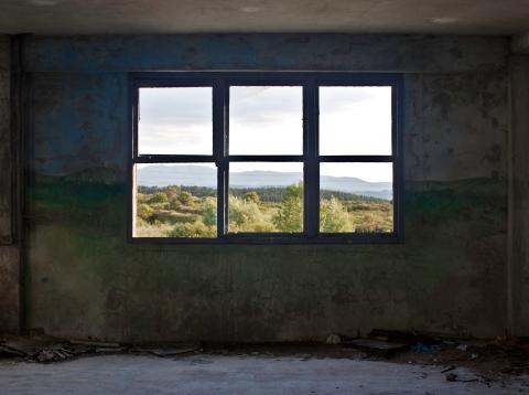 paisaxes de interior