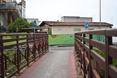 rimboscando terracina doa oa 7