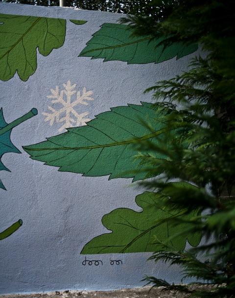reforestando con nieve 2 doa oa