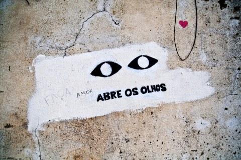 abre olhos_faz o amor_