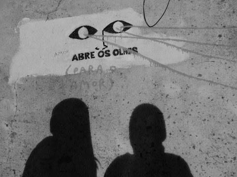 abre os olhos para o amor_doa oa