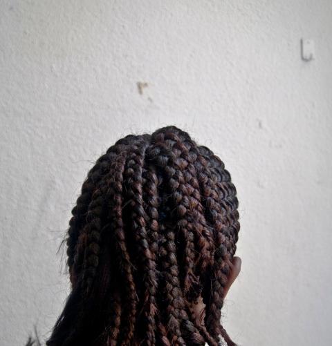 cabelos 2_ambiguando _ doa ocampo_