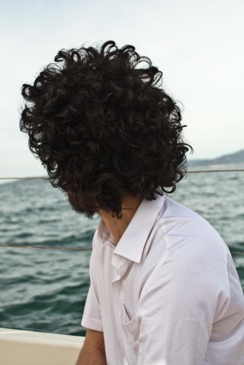 cabelos _ambiguando _ doa ocampo_