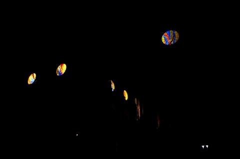 constela vidrieras_ambiguando _ doa ocampo_
