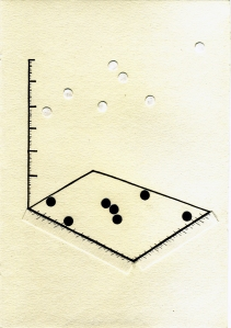 constelagrama _experimentum _ doa ocampo_0