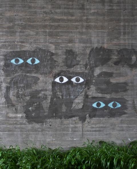 debaixo da ponte_cada vez somos mais_abre os olhos_doa ocampo