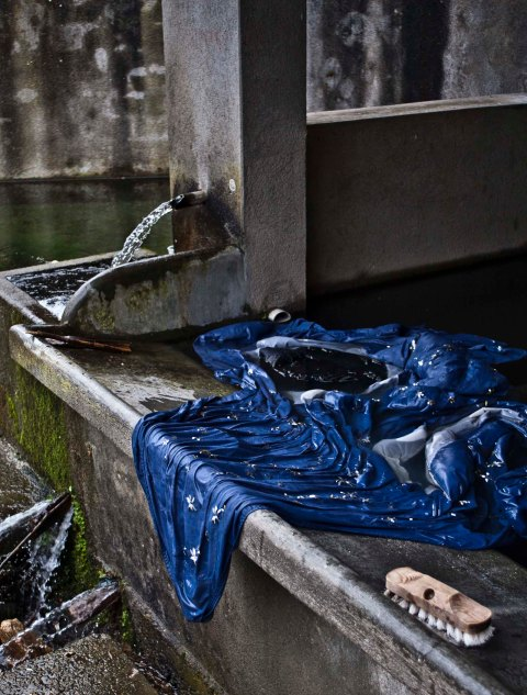 lavando o olhar o universo_doa oa