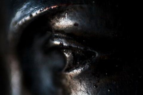 olhos 2_ambiguando _ doa ocampo_