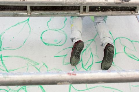 Doa Oa - MurosTabacalera by Guillermo de la Madrid - Madrid Street Art Project-0892